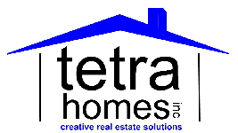 tetra homes update 50